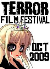 Terror Film Festival