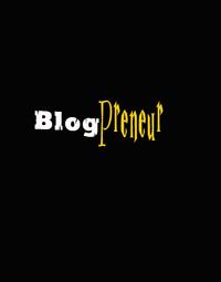 Mencari Blogpreneur Sejati