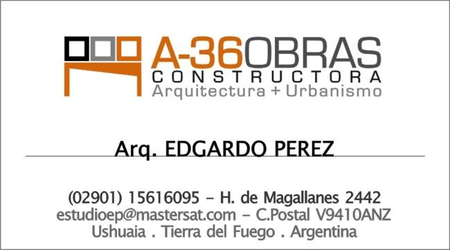 Proyecto y Construcción