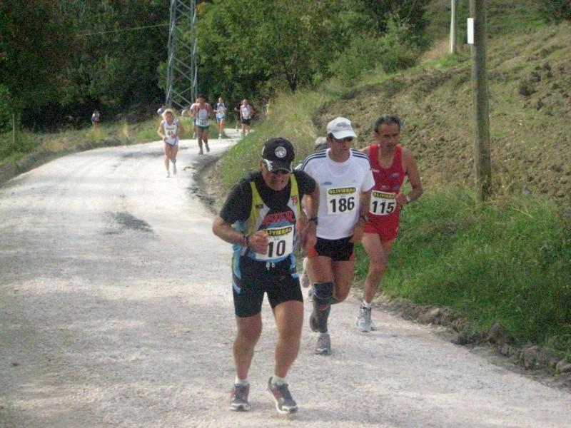 Macerata Feltria (pu) 10 10 2010