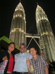 20 april 2010