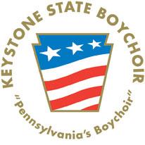 Keystone State Boychoir - Let's Share!