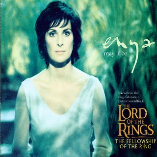 free download lagu mp3 May It Be - Enya Ost Lord of The Rings
