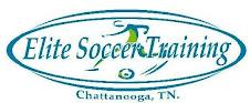 Click for Elite Soccer Training
