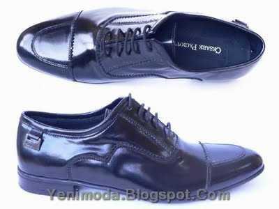 N ONay2 yenimoda.blogspot.com Nevzat Onay Erkek Ayakkabı Modelleri