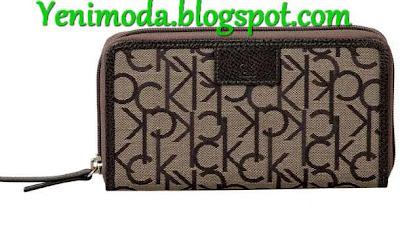 Calvin 2 yenimoda.blogspot.com     Calvin Klein Çanta Modelleri Calvin Klein Çantaları ve fiyatları