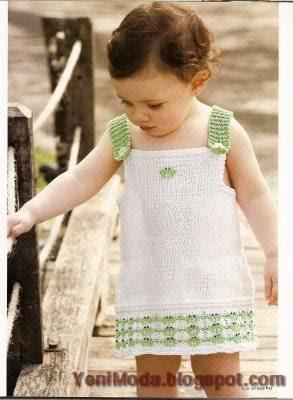 orgu6 yenimoda.blogspot.com Çocuk Süveter Modelleri ve Yapılışı Dikişsiz Süveter Örnekleri