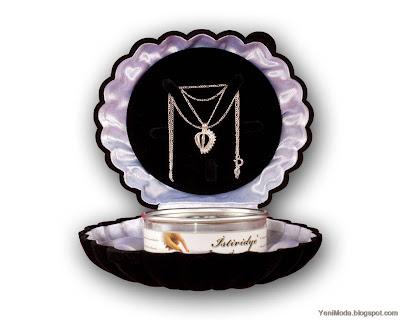 hediye2 yenimoda.blogspot.com 14 Şubat Sevgililer Günü Bayan Hediyeleri 14 Subat Hediye Fiyatlari