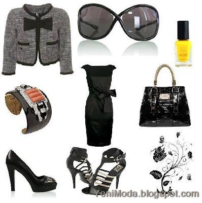 hediye4 yenimoda.blogspot.com 14 Şubat Sevgililer Günü Bayan Hediyeleri 14 Subat Hediye Fiyatlari