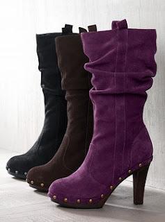 bot ayakkabi modelleri Yeni Bot Modelleri ve Cizme Modelleri