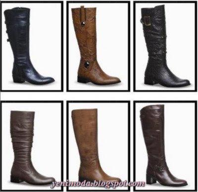 nike4 yenimoda.blogspot.com Nike Çizme Modelleri Nike Bot Çesitleri Nike Ayakkabı Türleri