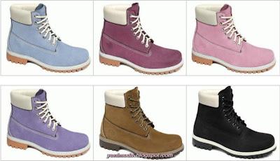 bot1 yenimoda.blogspot.com Çocuk Çizme Modelleri Çocuk Ayakkabı Çesitleri 2010