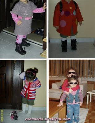 bot3 yenimoda.blogspot.com Çocuk Çizme Modelleri Çocuk Ayakkabı Çesitleri 2010