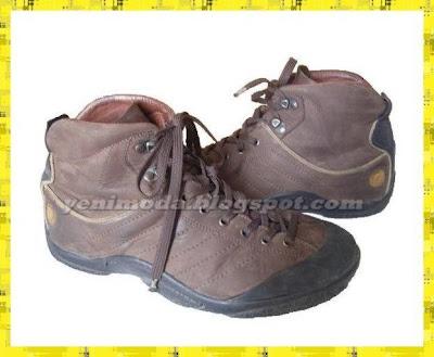 Greyder7 yenimoda.blogspot.com greyder ayakkabı modelleri , greyder bot fiyatları