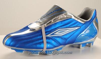 Umbro 3 yenimoda.blogspot.com Umbro Ayakkabı Modelleri umbro Spor ayakkabı modelleri