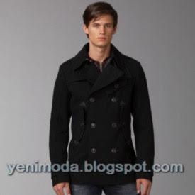 beymen 6 yenimoda.blogspot.com Beymen Kaban Modelleri ve Beymen Mont Modelelleri ve Fiyatları