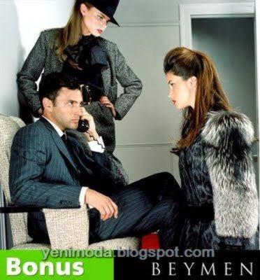 beymen 5 yenimoda.blogspot.com Beymen Kaban Modelleri ve Beymen Mont Modelelleri ve Fiyatları
