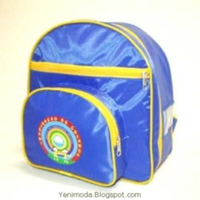 Canta Modelleri 5 yenimoda.blogspot.com Okul Çantaları kızlar için Yenilendi