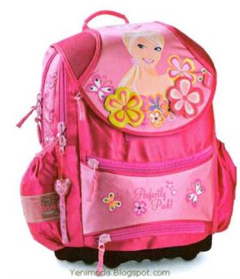 Canta Modelleri 3 yenimoda.blogspot.com Okul Çantaları kızlar için Yenilendi