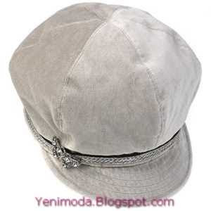 Sapka Modelleri 9 yenimoda.blogspot.com Yazlık Şapka Modelleri ve Fiyatları