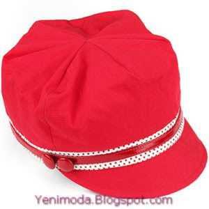Sapka Modelleri 10 yenimoda.blogspot.com Yazlık Şapka Modelleri ve Fiyatları