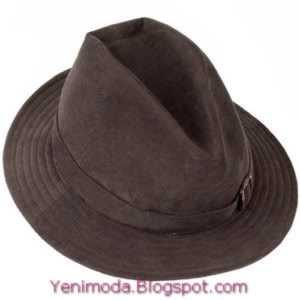 Sapka Modelleri 13 yenimoda.blogspot.com Yazlık Şapka Modelleri ve Fiyatları