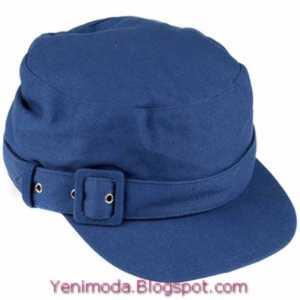 Sapka Modelleri 14 yenimoda.blogspot.com Yazlık Şapka Modelleri ve Fiyatları