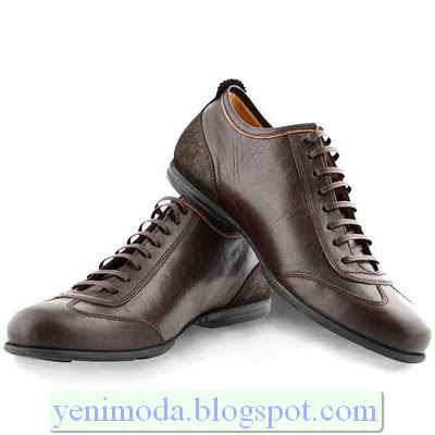 greyder Ayakkabi modelleri 3 yenimoda.blogspot.com GREYDER Erkek Ayakkabı Modelleri