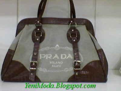 Prada Canta Modelleri10 yenimoda.blogspot.com Prada Çanta Modelleri Prada Çantaları ve Fiyatları