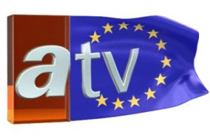 Tvizlee Atv Avrupa Izle Canli Atv Avrupa Izle Atv Avrupa Canli Yayin Izle Bedava Tv Izle