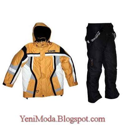 kayak2 yenimoda.blogspot.com Kayak Kıyafetleri ve Fiyatları