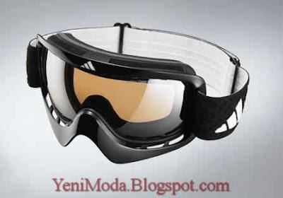 kayak4 yenimoda.blogspot.com Kayak Kıyafetleri ve Fiyatları
