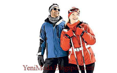 kayak8 yenimoda.blogspot.com Kayak Kıyafetleri ve Fiyatları