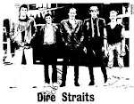 dIRE sTRAITS- Rock 'n' Roll Orchestra
