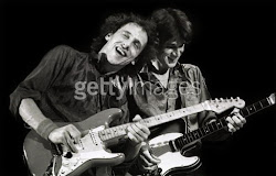 Knopfler Brothers