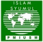 I LOVE PMIUSM