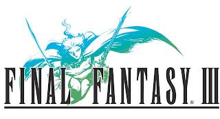 Megapost Todo de Final Fantasy