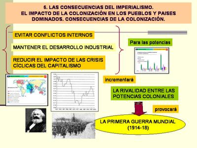 industrializacion marruecos: