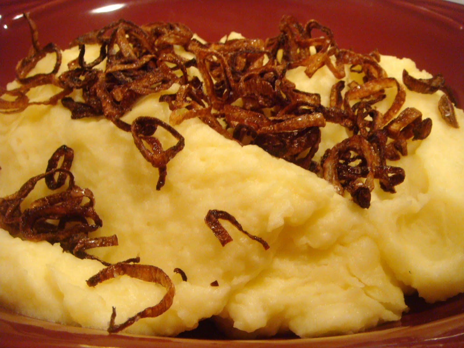 ... potatoes pressure cooker crispy potatoes crispy potatoes with shallots