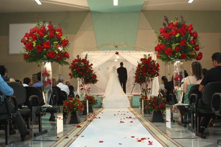 Nária Leila  Cerimonial e Eventos Casamento da Suene e João Campos