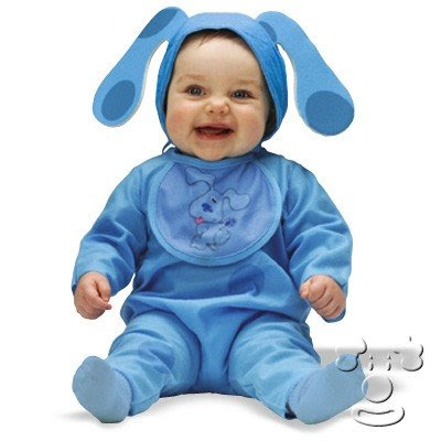 Baby Phone Private Line Funny Baby Photos GENERALLY AWESOME lol pics