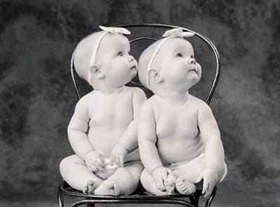 اجمل صور Cute+Twin+Babies