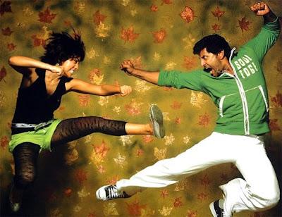 tamil movie lyrics blog kanthaswamy wallpapers vikram