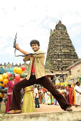 tamil movie lyrics blog vijay villu photo gallery