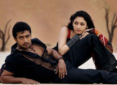 tamil movie lyrics blog ayan wallpapers surya tamanna