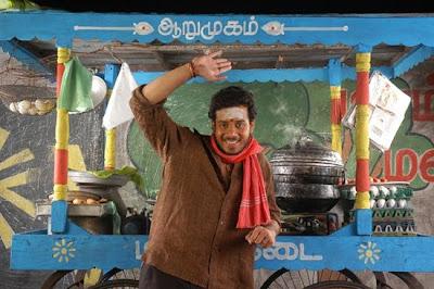 The 12 best Suriya Love images on Pinterest | Surya actor