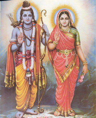http://2.bp.blogspot.com/_9vPNlqoYUtY/Sc3KEJF631I/AAAAAAAACYA/hF8P7um3BWs/s400/Rama+Sita+Devi.jpg