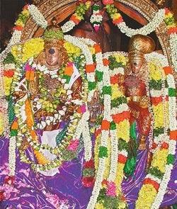 [Meenakshi+Thirukalyanam+Minakshi+Kalyanam.jpg]