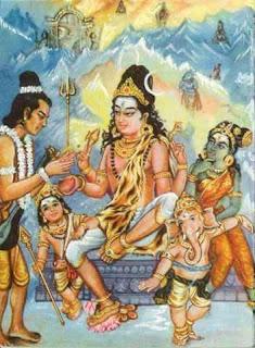 Story of Palani Temple Pazhani History Gnanapazham
