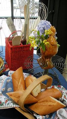 here 39 s to you julia bon app tit hyacinths for the soul. Black Bedroom Furniture Sets. Home Design Ideas